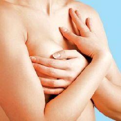 Sarcina și de sân, boala de san fibros si sarcina