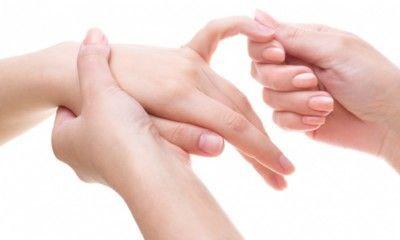Болки в ставите и пръстите по време на бременност