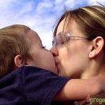 Ce se poate face atunci când copilul este situată