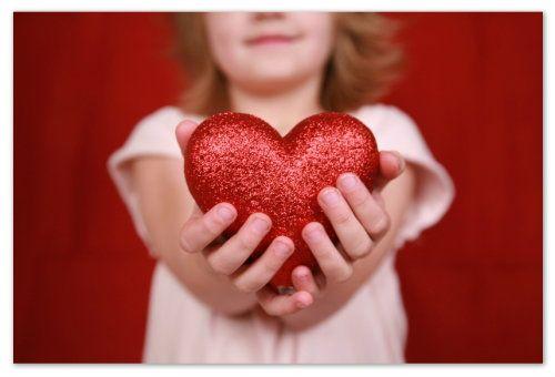 Направи сърдечен ултразвук дете - бързо, безболезнено и без изненади