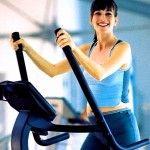 Физкультура и спорт после родов: когда начинать, и какие упражнения полезны