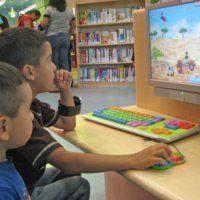 Игри за мислене на студенти от 11 години