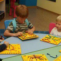 образователни игри за деца
