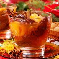 compoturi de fructe cu condimente