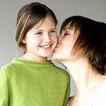 Как да бъде добър мама: 10 съвета за всекидневието