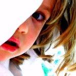 Cum de a ajuta copilul sa depaseasca timiditatea