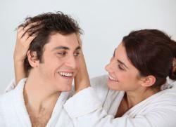препараты повышающие тестостерон у женщин