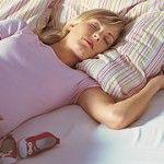 Как да спите по време на бременност. Мога ли да спите по гръб, корем, ляво и дясно рамо?