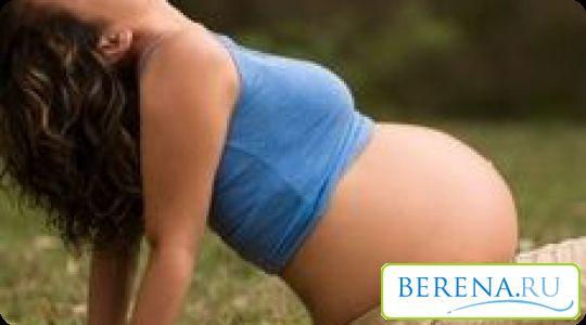 Exercitiile Kegel regulate de ajutor pentru a evita lacunele și rapid restabili piese private după naștere