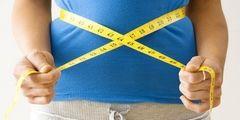Cum de a elimina grasimea abdominala dupa ce a dat naștere: modalități eficiente