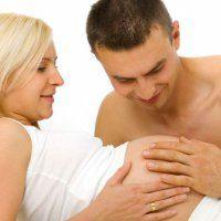 Как влияет секс на беременность?