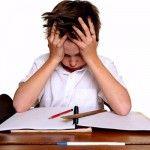 Cum de a ridica un eșec: un sfat prost părinților