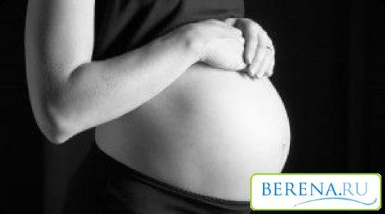Шансовете за забременяване зависят от менструалния цикъл на жената, за здравето на двамата партньори, начин на живот и възраст