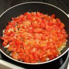 Картофельная запеканка с фаршем - рецепт с фото - Шаг 1.