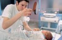 fibrozei chistice la nou-nascuti