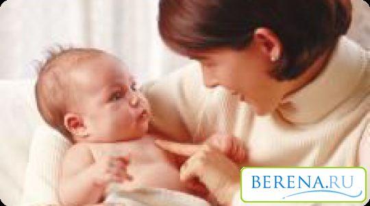 Umflarea glandelor mamare apare la nou-nascuti in prima săptămână de viață, și de multe ori se trece