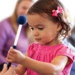 Обучение детей музыке – лекарство для мозга и залог успешного будущего