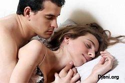 Оральный секс во время беременности