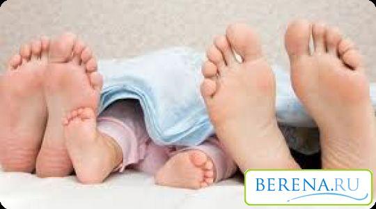 След раждането, женското тяло се нуждае от поне 6 седмици за пълно възстановяване