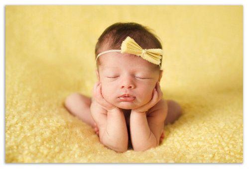 Повишаване на билирубина при новороденото - да се разберат причините