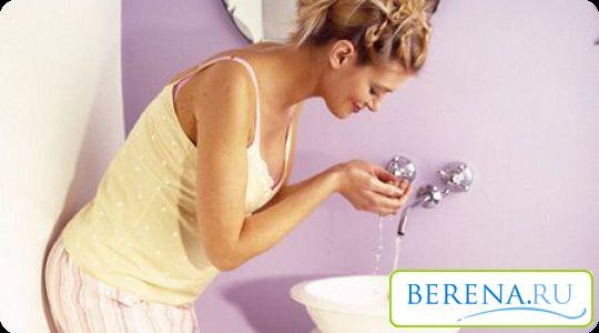Ежедневно почистване и овлажняване на кожата - ключът към красотата