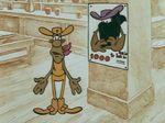 Раз ковбой два ковбоймультфильм1980 г.