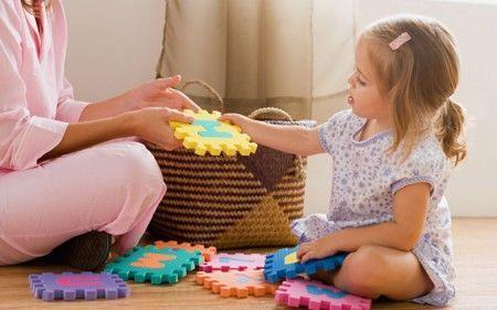 Развитие ребенка в 3,5 года 1