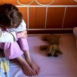 С какого возраста ребенка можно оставлять дома одного