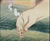 Savushkin care nu au crezut în miracole 1983 desene animate