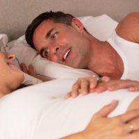 Секс на 35 неделе беременности