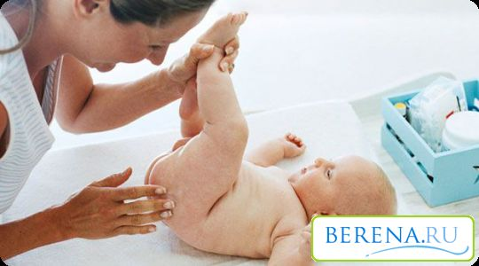 Избягвайте люспест кожата при бебета не могат да бъдат, защото по този начин тялото се адаптира към новата среда