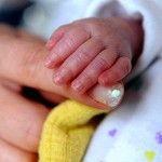 Синдром поликистозных яичников (спкя): причины, симптомы, последствия. Излечимо ли бесплодие при спкя