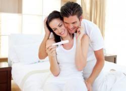 колко дни на жива сперма във влагалището