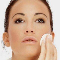 Типы кожи лица: особенности и уход