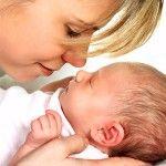 Trombofilia în timpul sarcinii: o descriere a cauzelor, consecințe pentru fat si mama, tratamentul și recomandările de prevenire