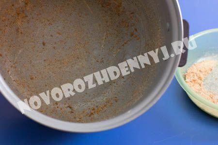 tvorozh-zap-det-sad556B6993