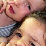 Трикове за улесняване на живота на родителите: психологически консултации
