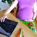 Impactul dispozitivelor electronice de pe piața internă a sarcinii în cazul în care riscul de delimitare