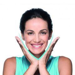 Результаты биоревитализации кожи лица