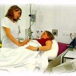 Izolarea după nașterea copilului: durata de mirosul și culoarea lochia în condiții normale și patologice. Înțeles hormon oxitocina postpartum