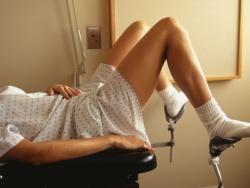 chiuretaj în hiperplazia endometrială